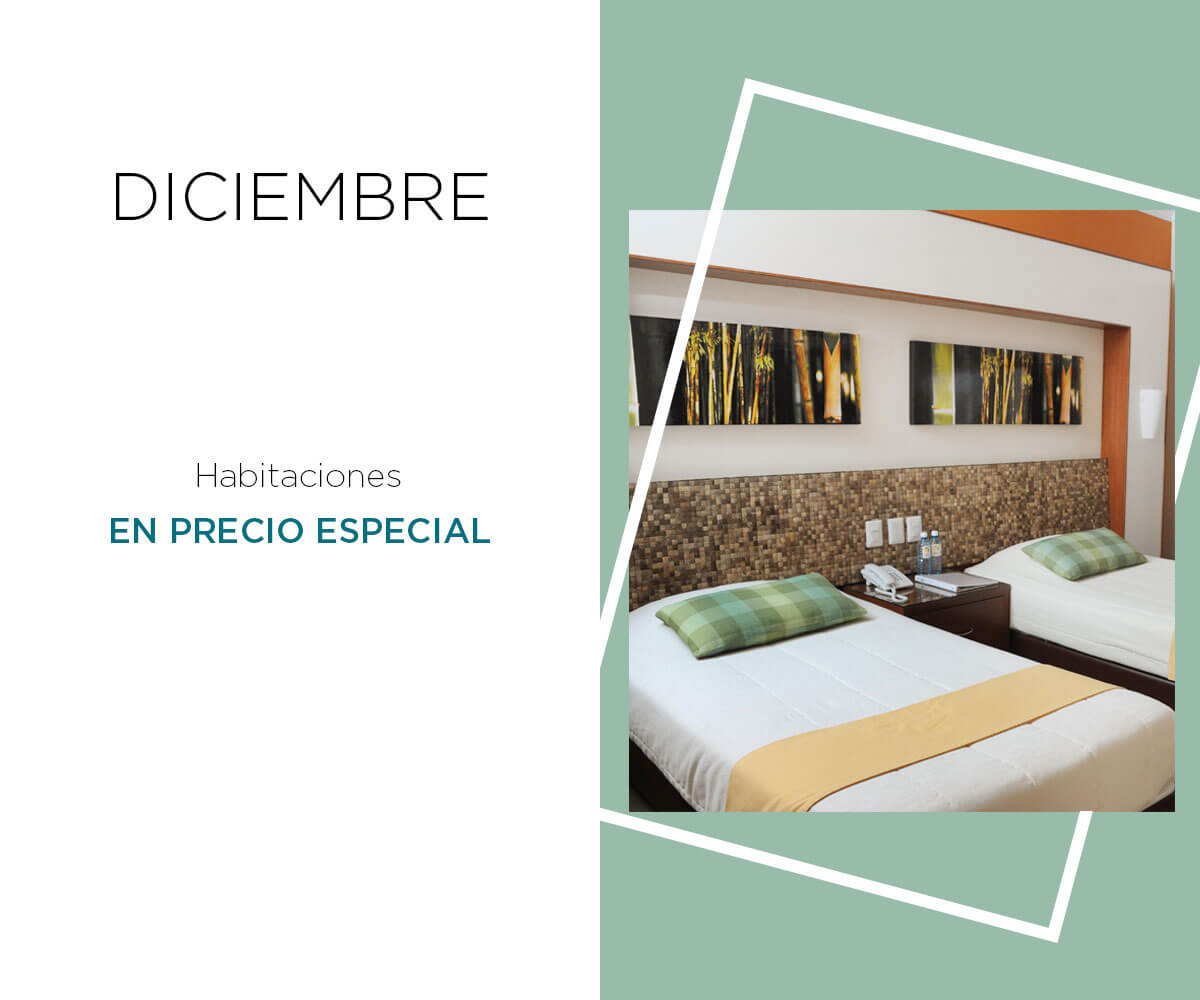 dar-promocion-diciembre-2