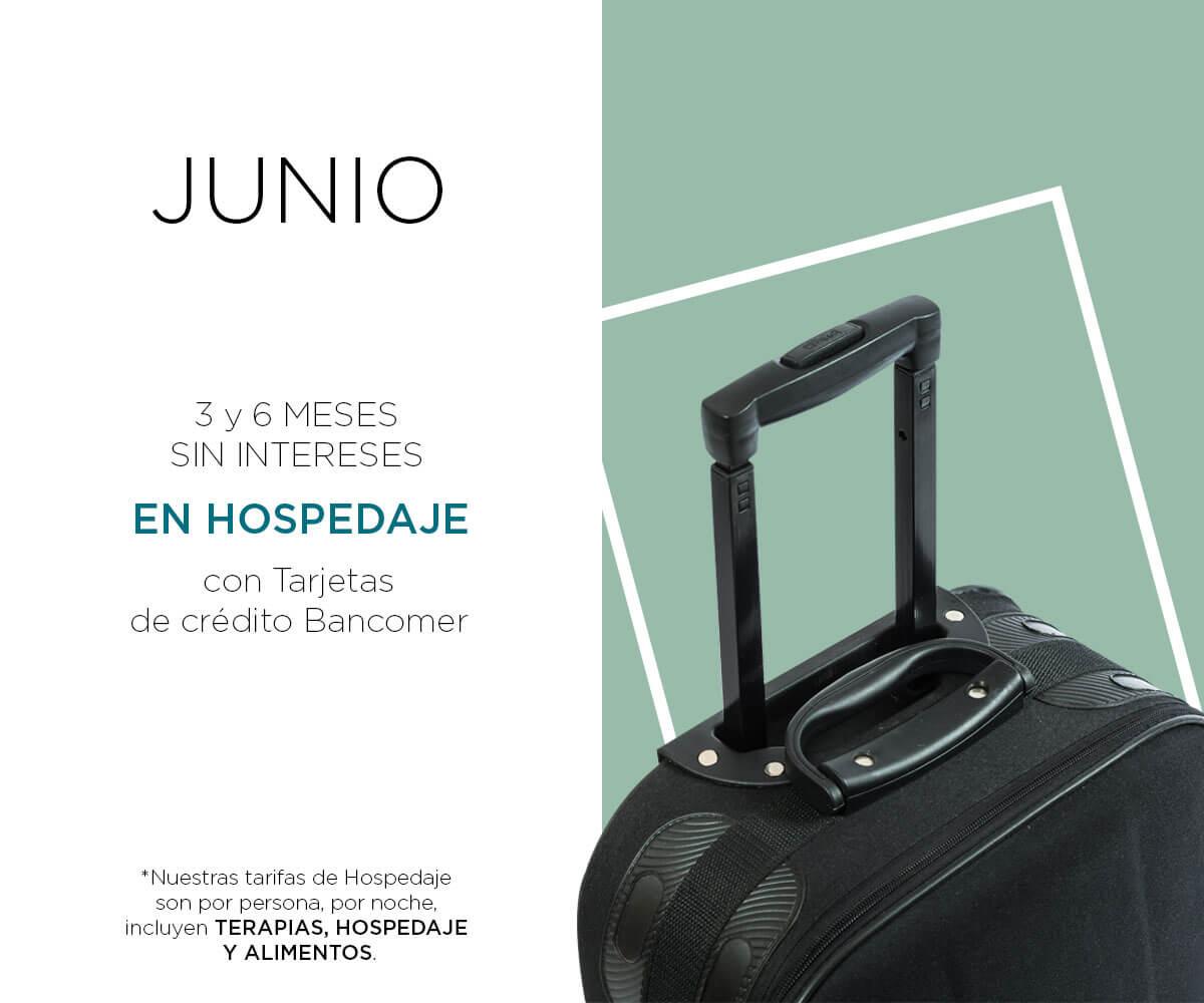 dar-promocion-junio