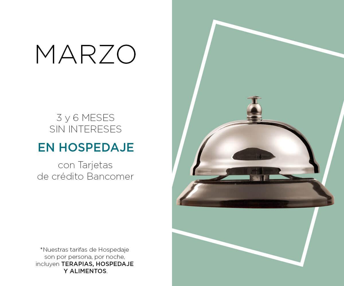 dar-promocion-marzo-2
