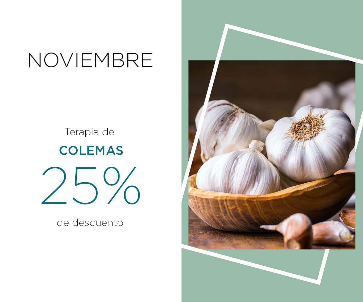 dar-promocion-noviembre