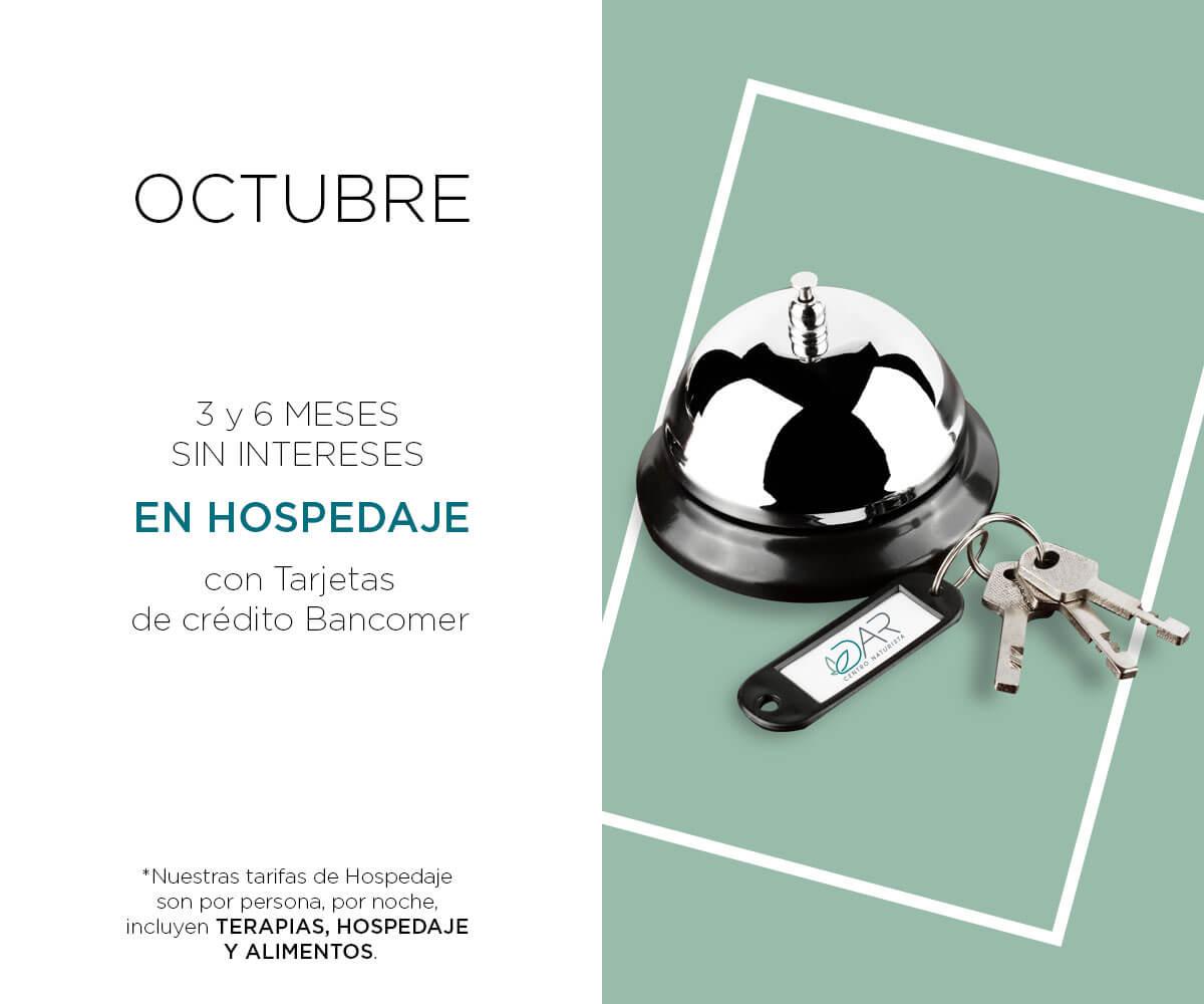 dar-promocion-octubre